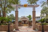 5409 Tivoli Terrace Drive - Photo 51