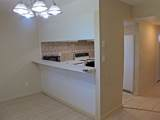 174 5th Avenue - Photo 11