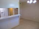 174 5th Avenue - Photo 12