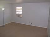 174 5th Avenue - Photo 15