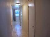 174 5th Avenue - Photo 6