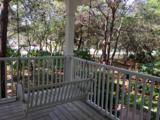 49 Seabreeze Circle - Photo 20
