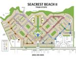 Lot F-9 Beach Bike Way - Photo 11