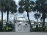 110 Gulf Shore Drive - Photo 3