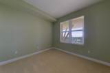 645 Lost Key Drive - Photo 20