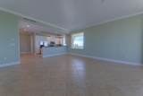 645 Lost Key Drive - Photo 7