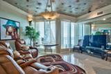 110 Gulf Shore Drive - Photo 11