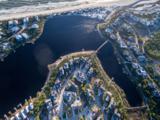 10 Creek Bridge Lane - Photo 18