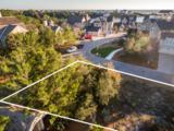 10 Creek Bridge Lane - Photo 8
