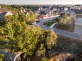 10 Creek Bridge Lane - Photo 9