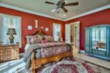 1814 Del Mar Court - Photo 19