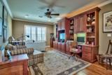 1814 Del Mar Court - Photo 30