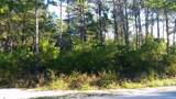 Lot 9 BlkD Hilltop - Crescent Drive - Photo 22