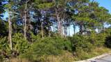 Lot 9 BlkD Hilltop - Crescent Drive - Photo 42