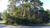 Lot 9 BlkD Hilltop - Crescent Drive - Photo 47