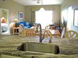 2746 Scenic Gulf Drive - Photo 20