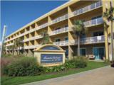 2746 Scenic Gulf Drive - Photo 38