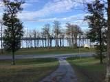 514 Lake Road - Photo 2