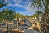 157 Gulfside Way - Photo 49