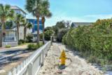 157 Gulfside Way - Photo 50