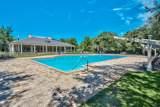 6298 Augusta Cove - Photo 23