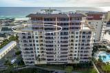 725 Gulf Shore Drive - Photo 2
