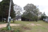 4836 Galliver - Photo 63