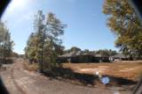 Lot 4 Forest Hills Drive - Photo 27