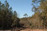 Lot 5 Forest Hills Drive - Photo 20