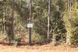 Lot 5 Forest Hills Drive - Photo 25