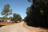 Lot 5 Forest Hills Drive - Photo 29