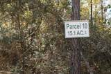 Lot 13 Forest Hills Drive - Photo 11