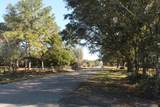 Lot 13 Forest Hills Drive - Photo 26
