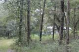 12.55 AC Hwy 393 - Photo 5