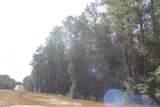 12.55 AC Hwy 393 - Photo 6