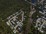 LOT 54 Matt's Way - Photo 5