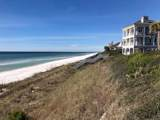 LOT 19 N Heritage Dunes Lane - Photo 12