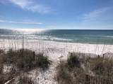 LOT 19 N Heritage Dunes Lane - Photo 13