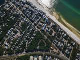 LOT 19 N Heritage Dunes Lane - Photo 4
