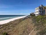 LOT 17 Heritage Dunes Lane - Photo 16