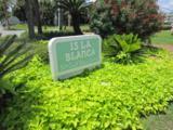 501 Gulf Shore Drive - Photo 1