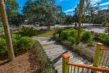 348 Lakewood Drive - Photo 6