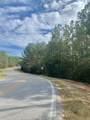 xx County Highway 1883 - Photo 2