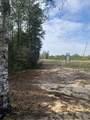 xx County Highway 1883 - Photo 4