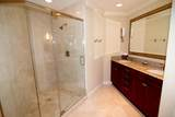 10 Harbor Boulevard - Photo 17