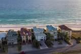 797 Scenic Gulf Drive - Photo 44