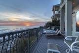 797 Scenic Gulf Drive - Photo 49