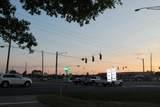 5701 85 North Highway - Photo 12