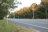 5701 85 North Highway - Photo 13