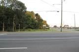 5701 85 North Highway - Photo 14
